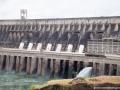 voyage-argentine-bresil-visite-barrage-itaipu-027