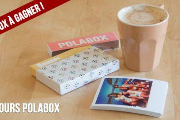 concours polabox et worldfactorytour