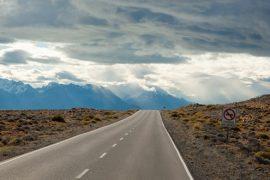 argentine route mythique ruta 40 patagonie