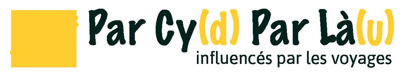 Par Cy(d) Par Là(u) - Influencés par les Voyages